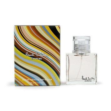 Paul Smith Extreme 1.7 oz. Eau De Toilette Spray Women by Paul Smith