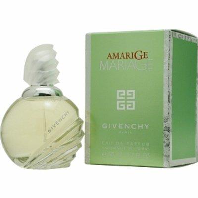 Givenchy Amarige Mariage Eau de Parfum Spray, 1.7 fl oz