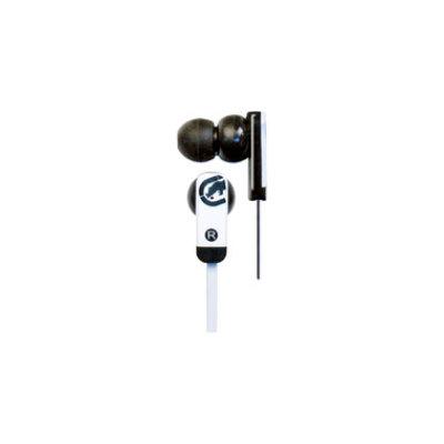 Ecko Unlimited Zone Earbud Black DSV