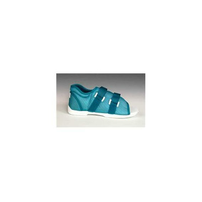 Complete Medical Supplies Complete Medical 1442G Darco Med-Surg Shoe Pediatric