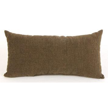 Glenna Jean Tanzania Rectangular Pillow