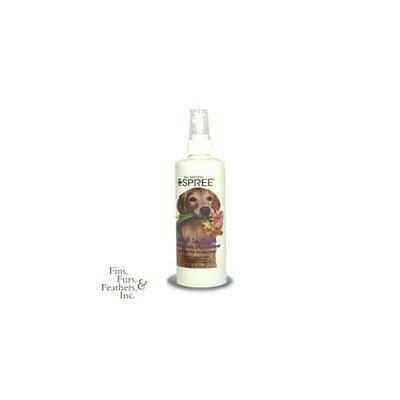 ESPREE ANIMAL PRODUCTS INC Espree Extreme Odor Eliminating Spray 12 oz