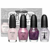 SEPHORA by OPI Bridal Kits