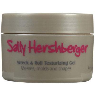 Sally Hershberger Wreck & Roll Texturizing Gel-3.4oz