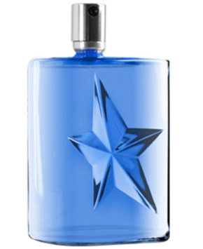 Thierry Mugler Eau de Toilette Spray Refill for Men