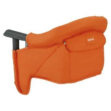 Inglesina Fast Table Hook-on High Chair - Orange