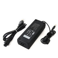 Superb Choice DF-LT12000-X699 120W Laptop AC Adapter for FUJITSU Lifebook NH751
