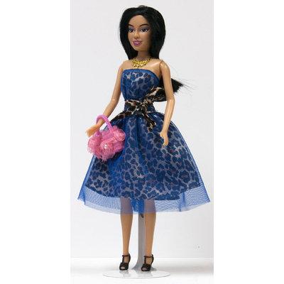 Kenya Dolls 11.5