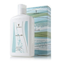 Thymes Body Lotion, Azur, 9.25-Ounce Bottle