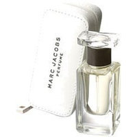 Marc Jacobs by Marc Jacobs for Women. Perfume Purse Spray .25-Ounce