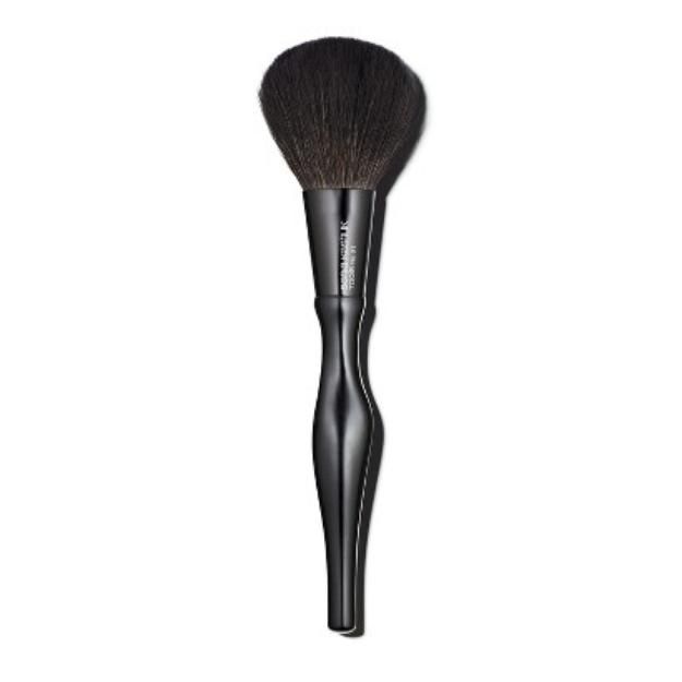 Sonia Kashuk Large Powder Brush - No 01