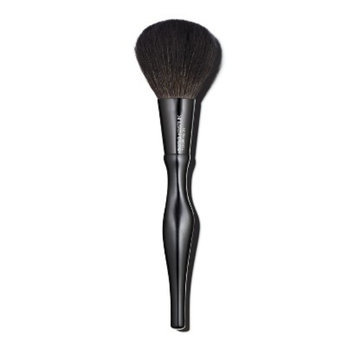 Sonia Kashuk Large Powder Brush - No 01