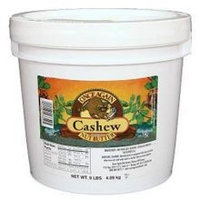 Once Again Cashew Butter N / S 9 lbs