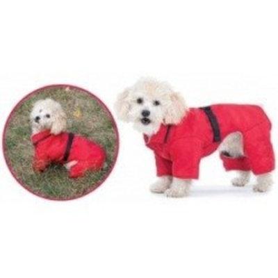 Fashion Pet Essential Dog Snowsuit Small