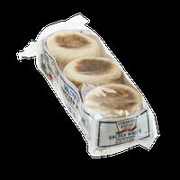 Vermont Bread Company English Muffins Golden White - 6 CT