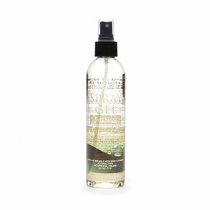 Mill Creek Botanicals Spray Gel