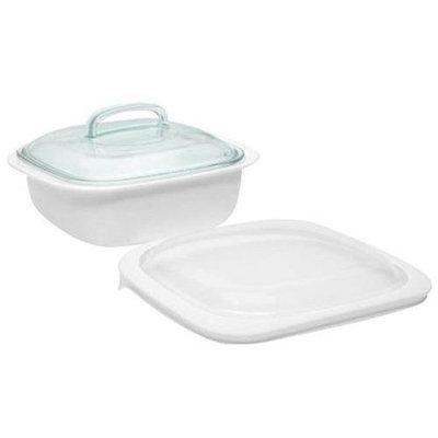 Corningware SimplyLite 3 Piece 48 oz. Bakeware Set