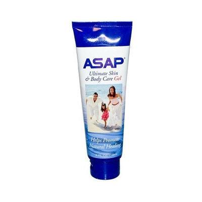 American Biotech Labs Skin Body Care Gel 4oz
