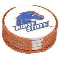 Thirstystone Boise State Broncos 4-Pc. Coaster Set