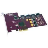 Sonnet Technologies TEMPO SATA E4i 4 Port Serial ATA Controller