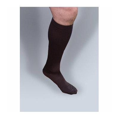 Venosan Supportline for Men 18-22 mmHg Closed Toe Sock