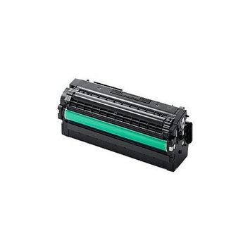 Samsung CLT-K505L - High Yield - black - original - toner cartridge - for ProXpress C2620DW, C2670FW