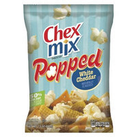 Chex Mix Popped White Cheddar Snack