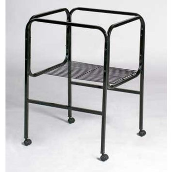 Prevue Bird Supplies Cage Stand 18X14xor18 27H 2/Cs