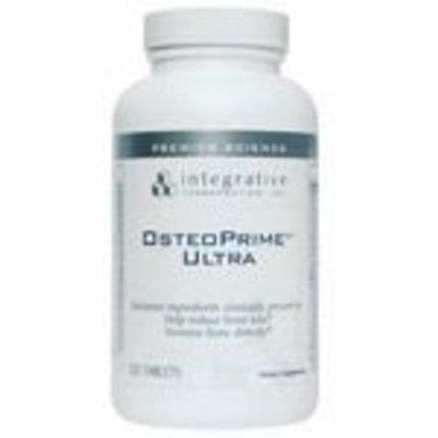 Integrative Therapeutics - OsteoPrime® Ultra - 120 tabs (Premium Packaging)