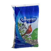 Companion Cardinal & Songbird Blend Wild Bird Food