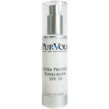 PUR® Pur Vous Ultra Protect Sunscreen SPF 30