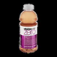 vitaminwater Zero Mega-C Grape-Raspberry