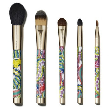 Sonia Kashuk Limited Edition Sonia Kashuk Brush Couture 5 Piece Brush Set