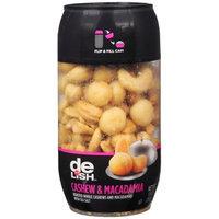 Good & Delish Nut Blend, Roasted, 10 oz