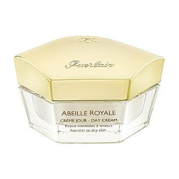Guerlain Abeille Royal Day Cream - Normal to Dry Skin 1 oz