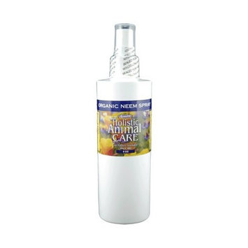 Azmira Organic Neem Spray