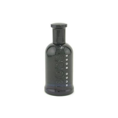 Hugo Boss Boss Bottled Night After Shave Lotion - Boss Bottled Night - 100ml/3.3oz