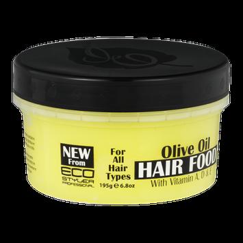 Eco Styler Hair Food Olive Oil