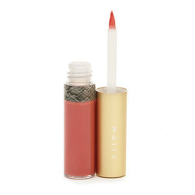 Mally Beauty New Naturals Midlight Lipgloss
