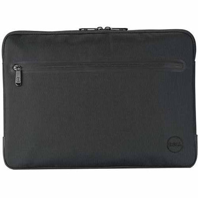 Dell Sleeve 13 for XPS 13
