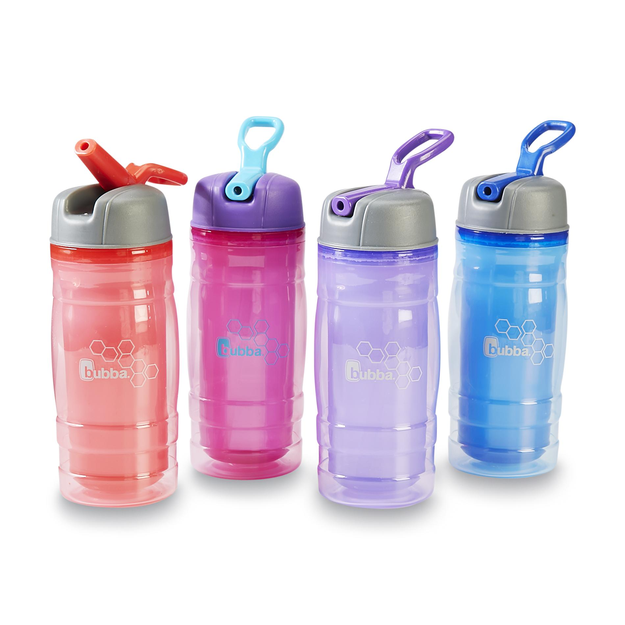 Bubba Brands Kid's Raptor Sport Insulated Water Bottle - IN ZONE PRODUCTS, INC.
