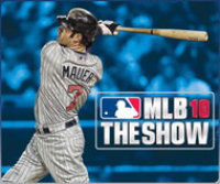 Sony Computer Entertainment MLB 10 The Show DLC