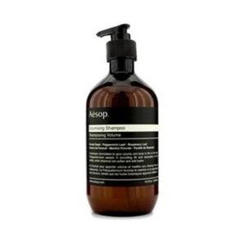 Aesop Volumising Shampoo (For Fine or Flat Hair) - 500ml/16.9oz