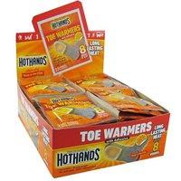 HeatMax Toastie Toes Toe Warmers