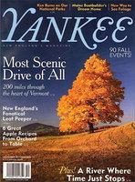 Kmart.com Yankee - Kmart.com