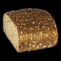 Bakery Multigrain Panini Bread