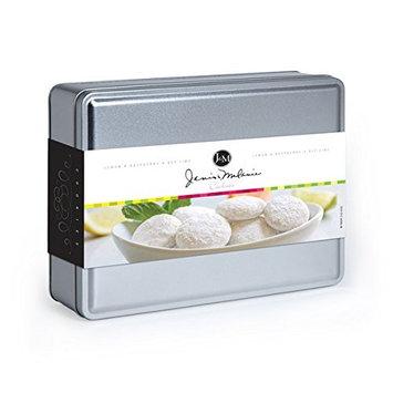 JM Foods GTSW161 3 Flavor Gift Tins 15 oz.