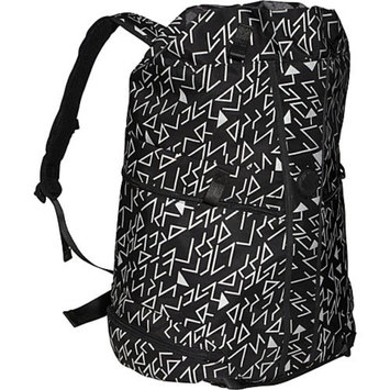 Nestlé SLAPPA Chaos Duffle Laptop Backpack 18