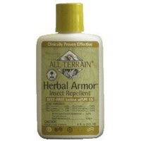 All Terrain Herbal Armor Lotion