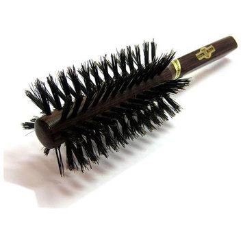 Pfeilring Of America 8.25 Round Brush with 7 Rows of Boar Bristle